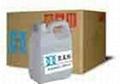 硅烷偶联剂 偶联剂 KH-550 A-1100