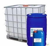 PVC液體阻燃劑