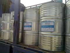不饱和聚酯树脂阻燃剂