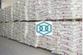 聚氨酯環保阻燃劑 FR-207A