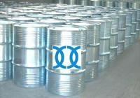 树脂 玻璃钢树脂 阻燃剂