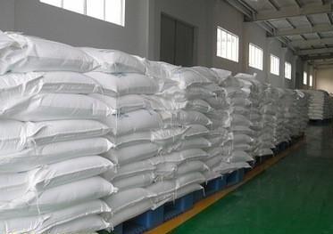 硅橡膠環保阻燃劑  2