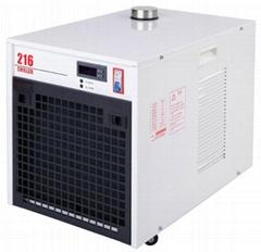industrial water chiller-216