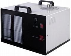 miniature water chiller laser chiller laser cooler laser engraver water chiller