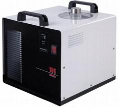 laser chiller laser cooler miniature laser chiller laser engraver water chiller