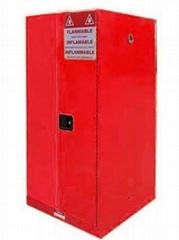 安全儲存櫃