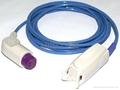 Compatible S&W Athena and Diascope SpO2