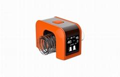 CA60 Micro Capnometer