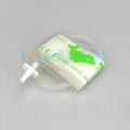 Disposable neonatal blood pressure cuffs