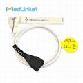 Nonin 8600/8700 neonate disposable spo2 sensor