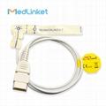 BCI 3401/3304 neonate disposable Spo2 Sensor