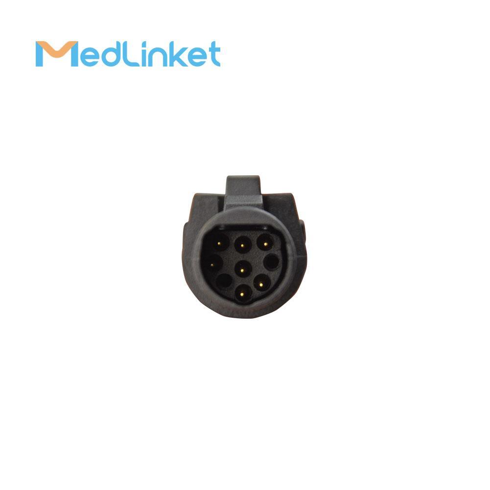 麥邦CD2000血氧延長線 3