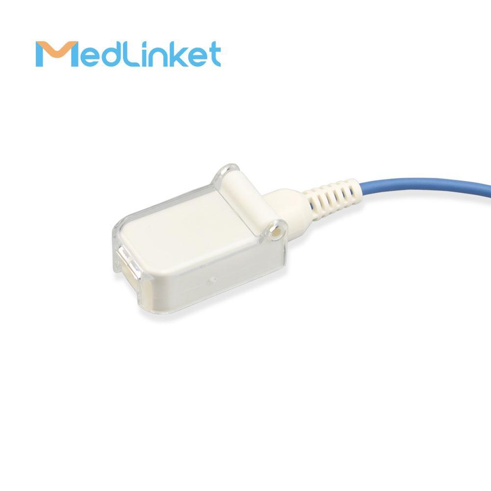 飛利浦 MP20 30血氧延長線,8針轉DB9 4