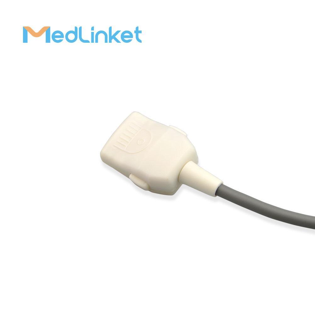 飛利浦 MP20 30血氧延長線,8針轉DB9 10