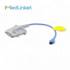 Med-Linket oximeter adul