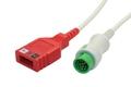 邁瑞PM-68003導電纜。9