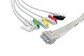 GE馬葵E9008LF3導心電導聯線 5