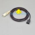 西門子SC6002XL成人體腔探頭,3米 3