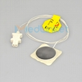 YSI 400 Disposable Skin-surface Probe, 0.8 m