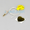 Philips 21091A Disposable Skin-surface Probe, 0.8 m