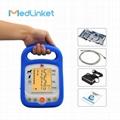 動物血壓計