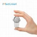 邁瑞PM-9000積水杯 4