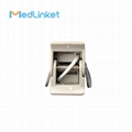 Masimo LNC-10 2056 pediatric finger clip