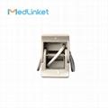 Masimo LNC-10 2056 pediatric finger clip spo2 sensor