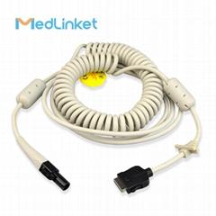 MAC5000 CAM14電纜, 15ft