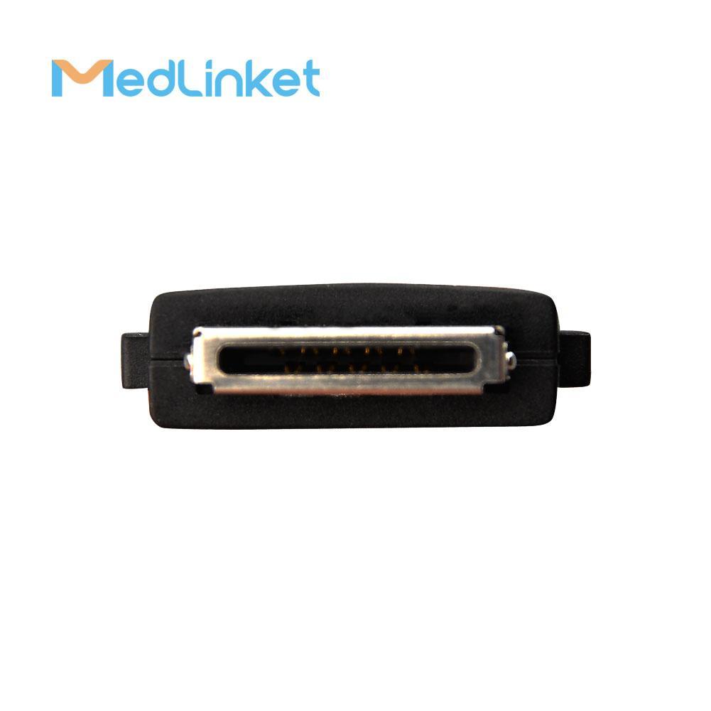 MAC5000 CAM14電纜, 15ft 3