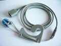 S0021 Clip Pulse Oximeter Sensor