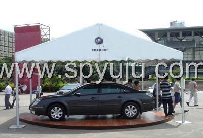 Car Show Tent Party Tents SP China Manufacturer Travel - Car show tent