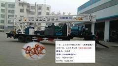 600m trailer mounted wat (Hot Product - 3*)