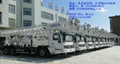 300m  truck mounted water well drill rigs 2