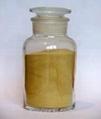 污水處理劑聚合硫酸鐵