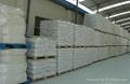 工业陶瓷级钛白粉
