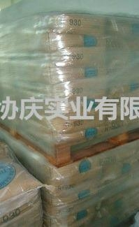 原裝石原鈦白粉R930 2