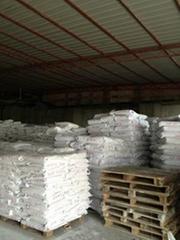 工業級氫氧化鈣