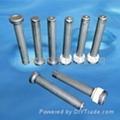 圓柱頭焊釘