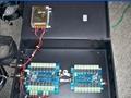 IC卡電梯層控型