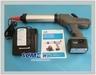 代理销售原装英国COX电动胶枪 2