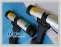 COX筒裝型氣動膠槍 4