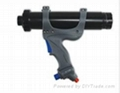新款COX氣動膠槍 可噴膠打膠