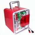 8-Liter Mini Fridge( Cooler & Warmer )