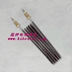 管狀電加熱元件電熱管