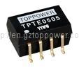 1W Single Output 1KVDC I