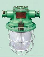 DGS18/127L(A) LED巷道灯 矿用隔爆型白炽灯
