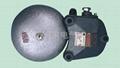 BAL2-127G DLB-1