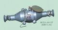 矿用隔爆型低压插销BCX1-1