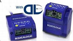 意大利datalogic Matrix 210N系列讀碼器